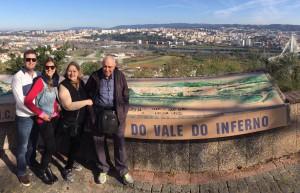 23.16 - LÊDA & JOSÉ CARLOS MARANHÃO - MARINA & CARLOS - IMG_4413