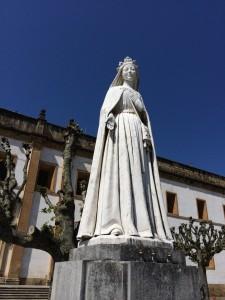 MADOMIS TOURS - COIMBRA - SANTA CLARA NEW CONVENT (2)