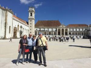 MADOMIS TOURS - MOHLMANN & SPIERINGS (6)