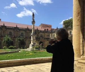 MADOMIS TOURS - MRS. CLARE DYER (19) - Cópia